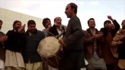 28.01.2015 Кампања против принудни бракови во Пакистан, уривање на куќи во Казахстан