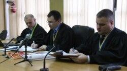 Суд над директором одеського дитячого табору, де від пожежі загинуло троє дітей, перенесли
