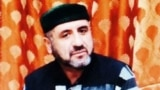 Мамадбоқир Мамадбоқиров. Акс аз шабакаҳои иҷтимои