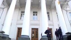 У Полтаві відбулася перша сесія міської ради, яка тривала 20 хвилин