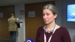 Екатерина Шульман: что означает послание Путина и отставка Медведева