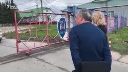Киев назвал имена 23 россиян, которых готовы обменять на украинских политзаключённых