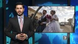 ستودیوی آزادی – تازه ترین خبرهای جهان