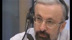 «Ազատության» վիդեոսրահ, 4 հուլիսի, 2009 - 2