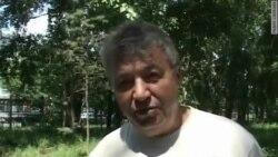 Жители Комсомольска-на-Амуре о БАМе