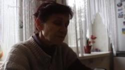 «Флот своих не бросает» – семья пленного украинского моряка (видео)