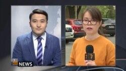 AzatNews 19.04.2018