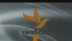 Belsat 5.6.2010 - part1