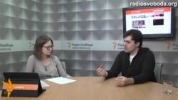 Російський бізнес вже занепокоєний зниженням продажів в Україні − активіст