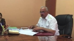 87 ҳолати худкушии сокинон дар Кӯлоб