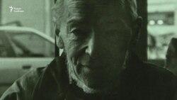 Александр Гинзбург – человек, которого знали все