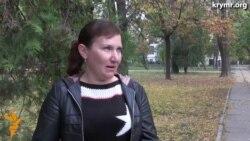Гражданку Узбекистана с семьей хотят выдворить из Крыма