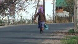Декомунізована назва села на Львівщині не сподобалась його мешканцям – відео