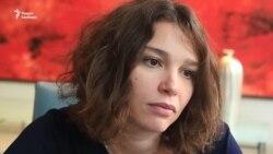 """""""Для Немцова Путин был личным оскорблением"""""""
