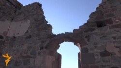 რელიგიური უმცირესობების კულტურული ძეგლები