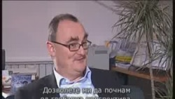 Macedonia - Markus Repnik, World Bank