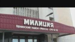 Заява Ўладзімера Някляева