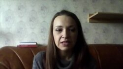 În direct cu Angela Grămadă (ESGA)