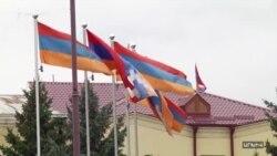 Արցախի հարցով ՄԻԵԴ-ի որոշումը կարելի է հայկական կողմի հաջողությունը համարել. Եղիշե Կիրակոսյան