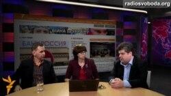 США ефективно зупиняють агресію Росії проти України – Яременко