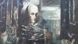 Аляксей Марачкін: Зянон — як сьвечка