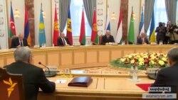 ԵՏՄ-ին անդամակցելու առաջին տարին Հայաստանն ամփոփեց նախատեսվածից ցածր տնտեսական աճով