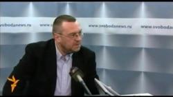 Российские сироты - заложники большой политики?