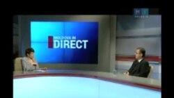 Moldova în direct. 13.05.20115