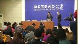 Економічне зростання Китаю відновилося