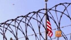 Абдул Рауф - рецидивист Гуантанамо