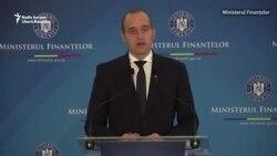 Dan Vîlceanu despre evaziunea fiscală din portul Constanța