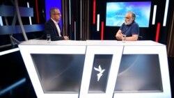 Թուրքիան ցանկանում է Հայաստանին փոխգործակցություն առաջարկել՝ հայ-ռուսական դաշինքի փոխարեն. Սաֆրաստյան
