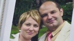 Россиянина обвиняют в госизмене из-за резюме для шведской компании