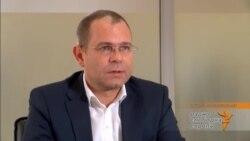 Наумов - Владата нè носи во должничко ропство