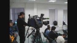 Баррасии вазъи муҳоҷирони тоҷик дар Маскав