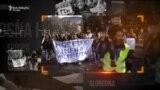TV Liberty: Borba zlostavljanih tek je počela