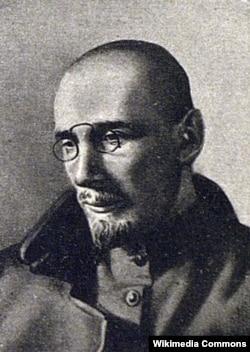Ивар Смилга