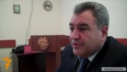 Իշխող ՀՀԿ-ն «ճիշտ» է համարում Իշխան Զաքարյանի վերընտրությունը