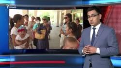 AzatNews 16.07.2019
