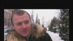 Украина: Калк тандоосу кандай болот?
