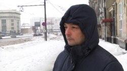 Как вы относитесь к поддержке российской оппозиции Михаилом Ходорковским?