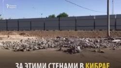 Мирзияев переехал в новую резиденцию в день своего рождения
