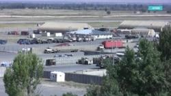 В Кыргызстане депутат предложил открыть казино на месте американской авиабазы