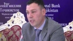 """Ҷамолиддин Нуралиев: """"Сандуқи ҷаҳонии пул шартҳои худро ба мо гуфт"""""""
