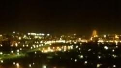 Arhivski snimci NATO bombardovanja