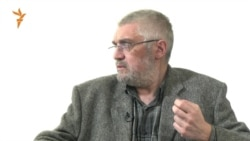 20 лет концерну ЮКОС: исторические уроки