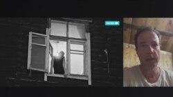 """Александр Красовицкий о борьбе с запретами концертов: """"Тебе вырубают свет – ты фигачишь без света"""""""