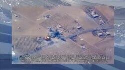 منبج؛ شهر آزادشده از تصرف «حکومت اسلامی»