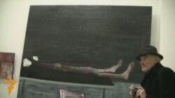 Bienala Internaţională de pictură