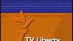 Liberty TV - 642. emisija